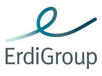 HOF sponsor Erdi group